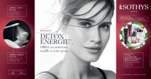 2019-0624 Energie Panneau FR 123.5x65cm 653300-page-001